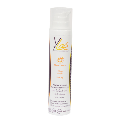 creme-solaire-ylae-spf25-flacon