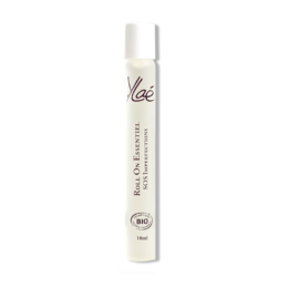 Roll-On Essentiel – SOS Anti-imperfections