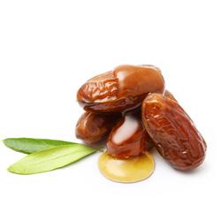 ingrédient huile de jojoba
