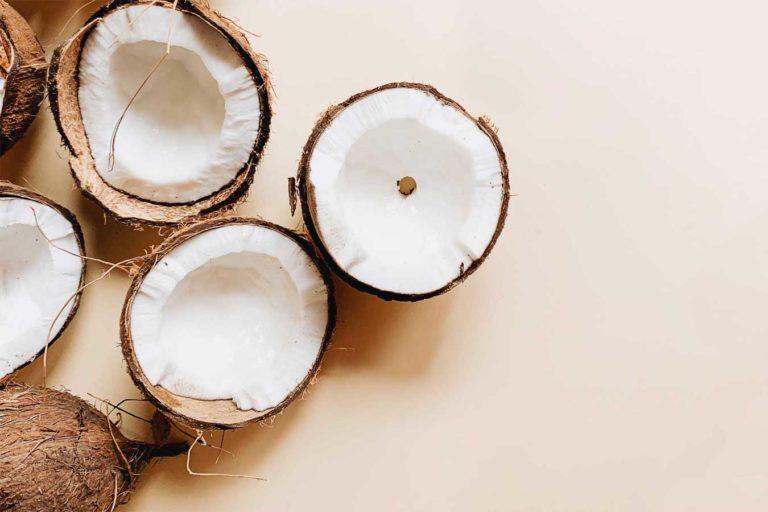 Read more about the article L'huile de coco, tout savoir !