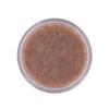 texture gommage naturel et bio